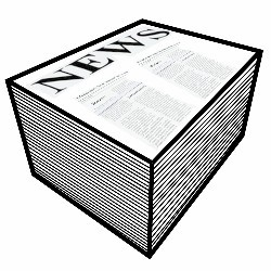 News15b083bfa710d3