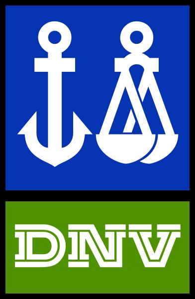 392px-Det_Norske_Veritas_logo-svg