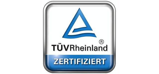 tuev-rheinland-logo-180117-1280x600-640x300