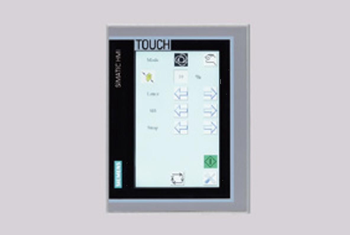 TP-703VLM-25a798000efc2d